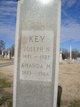 Joseph N. Key