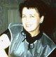 Profile photo:  Ada <I>Schauer</I> Woodside