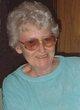 Profile photo:  Martha R <I>Day</I> Warden