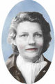 Paula Ruth Loop