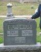 Paul Joseph Sutorius