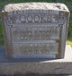 James Joseph Cooke
