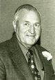 Hubert Houston Dover