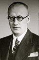 Erich Knöcher