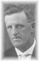 Raymond Allen Cline