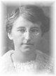 Viola Estella <I>Pfeiffer</I> Cline