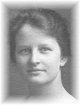 Erma Luella <I>Cline</I> Pfeiffer