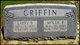 Larry Bunyan Griffin