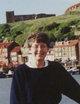 Kathleen Conner Blumenschine