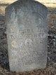 Bertha E. Loden