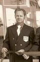 Paul Raymond Staubs