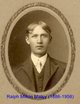 Ralph Milton Maley
