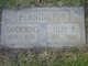 Sandford C Pennington