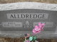 Paul Alldredge