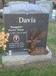 Everett Walton Davis