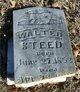 Phillip Walter Lee Steed