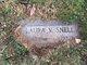 Laura Virginia <I>Diehl</I> Snell