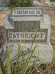 Thomas Morton Gathright
