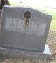 E. H. Aldridge