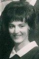 Wilma Grace <I>Danielson</I> Allensworth