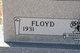 Floyd Atkinson