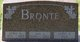 Profile photo:  Ada A. <I>Hein</I> Bronte