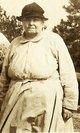 "Lydia Elizabeth ""Aunt Liza"" Templeton"