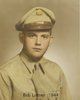 "Sgt Robert Thomas ""Bob"" Leitner"
