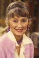 Profile photo:  Betty Garrett