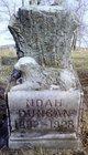 Noah Duncan