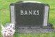 Lieut Mark J. Banks