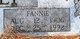 Fannie Blakely