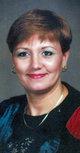 Profile photo:  Janet Lynn <I>Payne</I> Bickett