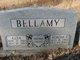 Profile photo:  Bonnie Ethel <I>Fields</I> Bellamy