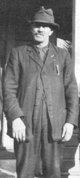 Olaf O. Ness
