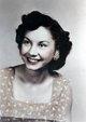 Profile photo:  Dorothy Nell <I>Sprinkle</I> Briley
