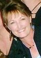 Yvonne Banks Morgan