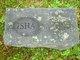 Elisha Allen Jones