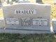 Audrey M. <I>Riffe</I> Bradley