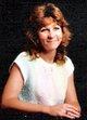Profile photo:  Jackie Lynn <I>Stormo</I> Abney