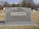 John Frank Haymore Sr.