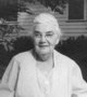 Susan Esther <I>Williams</I> Mahaffy