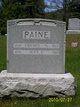 Profile photo:  Alice E Paine