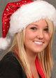 Profile photo:  Ryleigh Sarah Vigneux