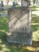 Profile photo:  Allard