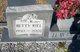 Betty Mae <I>Riel</I> Havel