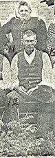 Robert H Murphy