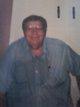 "Profile photo:  Bobby Lafayette ""Pawpaw"" Puryear"