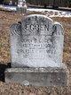 John B Eggen