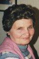 Profile photo:  Anne <I>Tymchyshyn</I> Achtemichuk